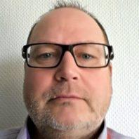 Schäfer_web