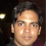 Aditya Balapure