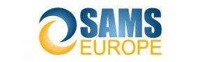 sams-europe