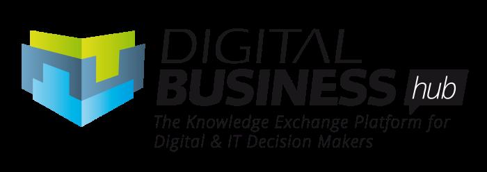 Digital Business Hub Linkedin