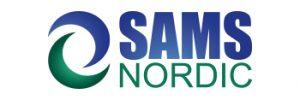 SAMS-NORDIC