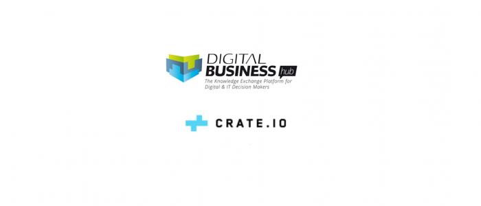 Create.io LP