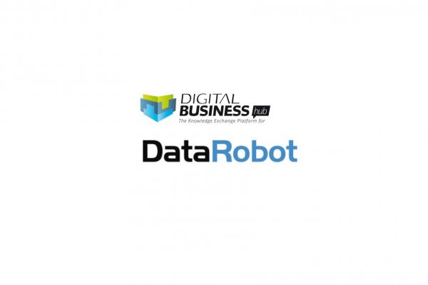 DataRobot DBH