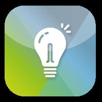 DBH-Digital_Business-Strategy