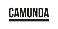 Camunda_2x