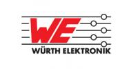 Würth-Electronic_2x